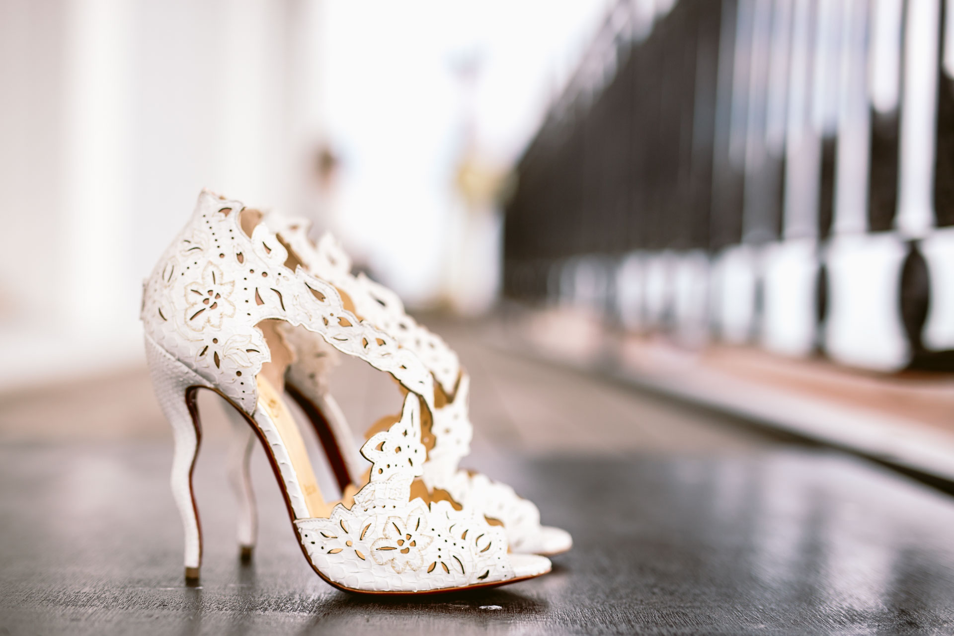 preston court boho wedding alexia and dan wedding shoes limited edition of louboutin wedding shoes