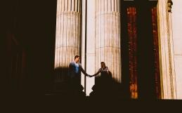 Wedding Photographer South Wales 2016 Summary